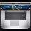 Thumbnail: 10th Gen Dell Latitude 5410 Quad Core i7/256GB/16GB Ultrabook