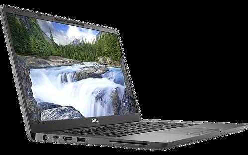Dell Latitude 5500 Quad Core i7/256GB/16GB Workstation