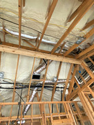 Law Office HVAC and Electrical Wiring Bastrop.jpg