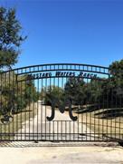 Event Venue Hotel Ranch Gate Electrical