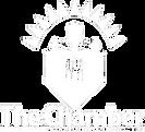 chamber logo white.png