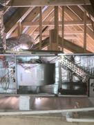HVAC Installation Law Office Bastrop.jpg
