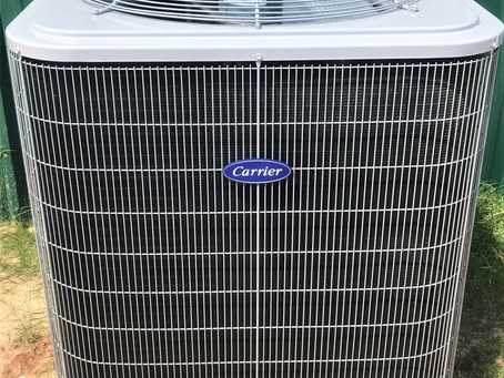 My air conditioner isn't cooling correctly. What should I check before I call you?
