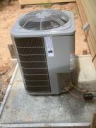 HVAC Installation Law Office Bastrop Texas.jpg