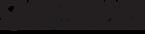 CAMERIMAGE_logo_01.png