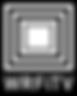 wrfitv-logo-czern.png