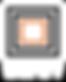 wrfitv-logo-kolor.png