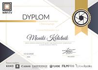 DYPLOM_WRFiTV_MONIKA.png