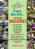 Affichette BALISAGE_page-0001.jpg