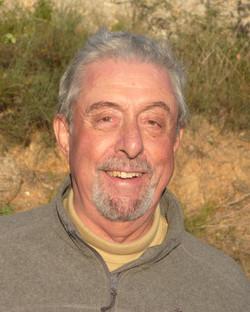 Georges Badens