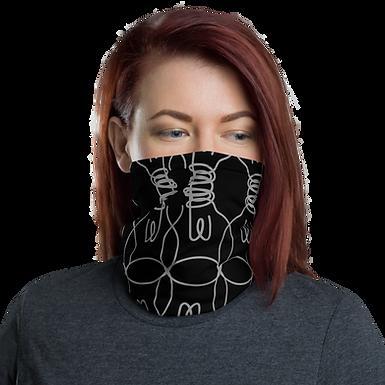 Scarf/Masks/Headband