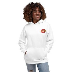 unisex-premium-hoodie-white-front-60fb38028f0b4.jpg