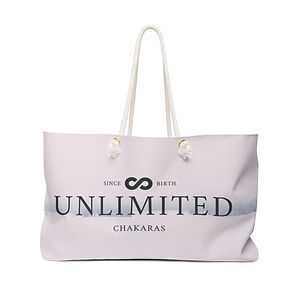weekender-bag-unlimited.jpg