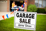 garage-sale-sign-1.jpg
