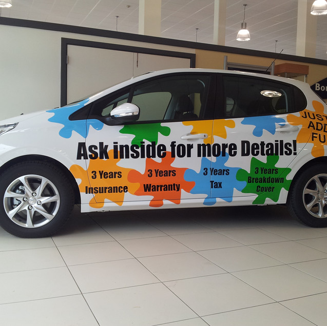 Car Sign Writing Peugeot.jpg