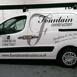 Fountain Construction Berlingo Van signs.jpg