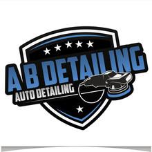 logo design gallery A B.jpg