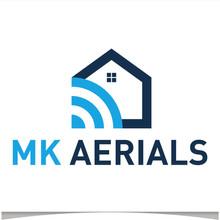 logo design gallery mk aerials.jpg