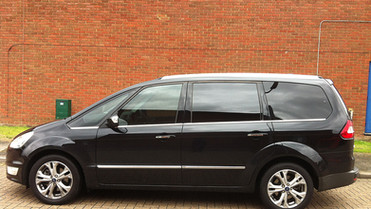 Car Window Tinting Milton Keynes 4.jpg