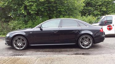 Audi A6 With Rear Tinted Windows.jpg