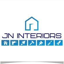 logo design gallery jn.jpg
