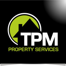 logo design gallery tpm.jpg