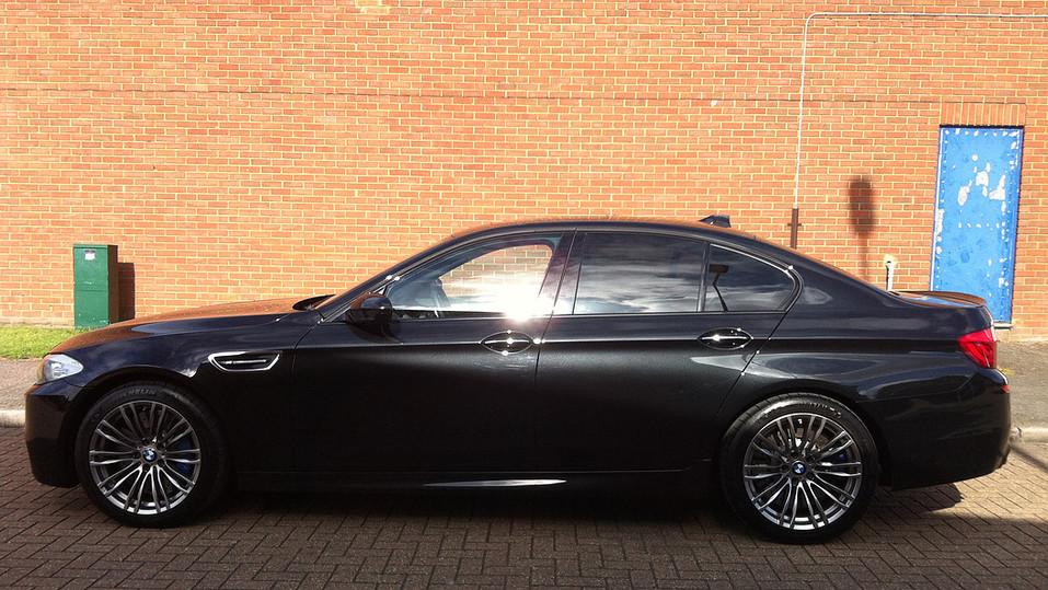 car window tinting bedford bmw.jpg