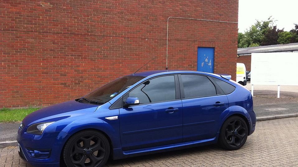 Car Window Tinting Bedford 3.jpg