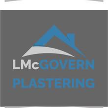 logo design gallery lmcgovern.jpg
