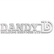 logo design gallery dandy.jpg
