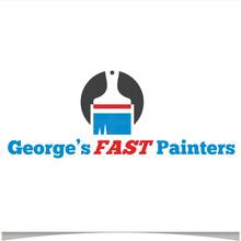 logo design gallery george fast.jpg