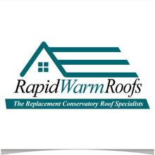 logo design gallery rapid roofs.jpg