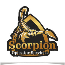 logo design gallery scorpion.jpg