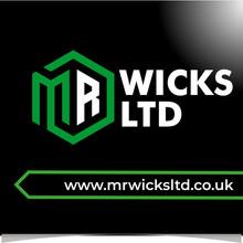 logo design gallery mr wicks.jpg