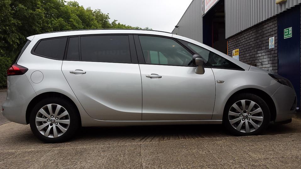 Vauxhall Zafira with tinted Windows.jpg