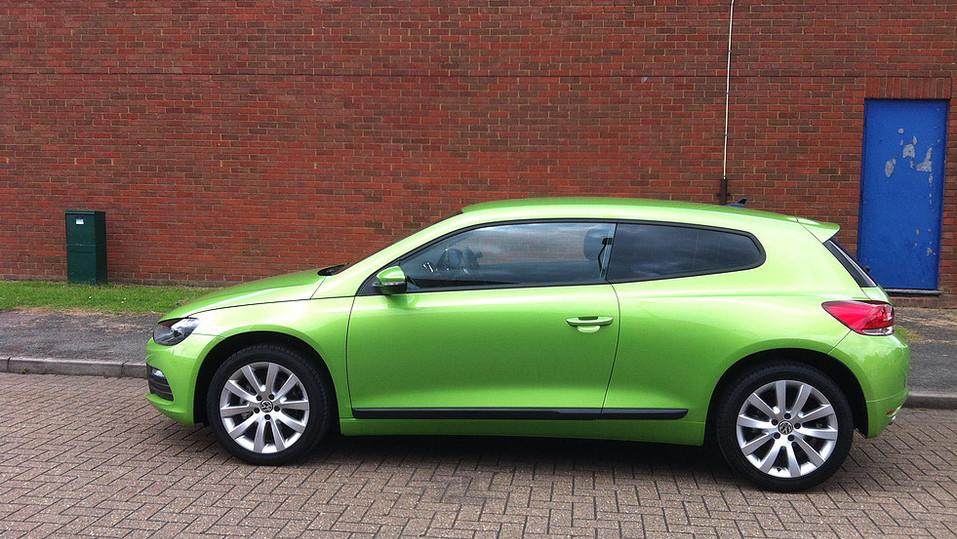 Car Window Tinting Milton Keynes 3.jpg
