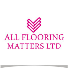 logo design gallery all flooring.jpg