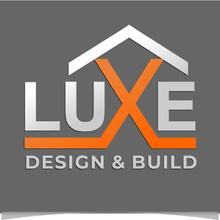luxe build logo design.jpg