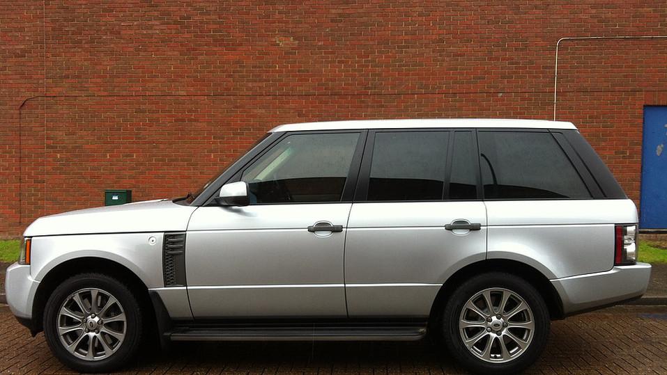 Car Window Tinting Rover.jpg