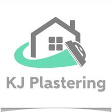 logo design gallery.kj plateringjpg.jpg