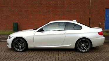 car window tinting BMW 2.jpg
