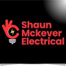 logo design gallery shaun.jpg