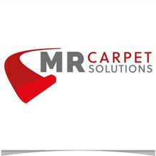 logo design gallery mr carpet.jpg