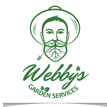 logo design gallery webby.jpg