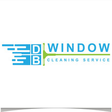 logo design gallery db window.jpg