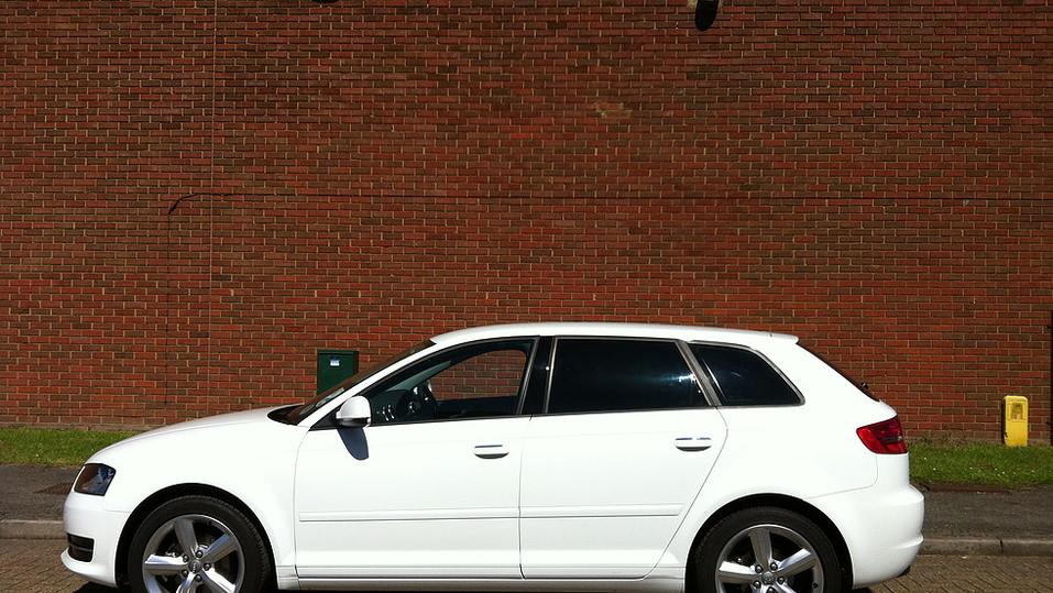Car window Tinting Bedford.jpg