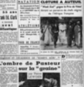 Le petit Journal Juillet 1939.png