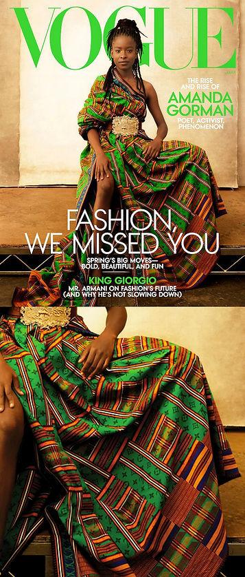 Vogue cover.jpg