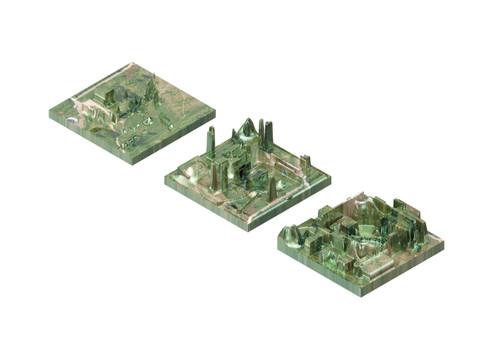 ITERATIONER DIGITALT.jpg