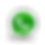 whatsapp-icon-med.png